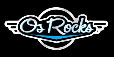 Os Rocks